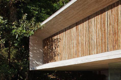 Paraty House / Marcio Kogan   3D Architectural