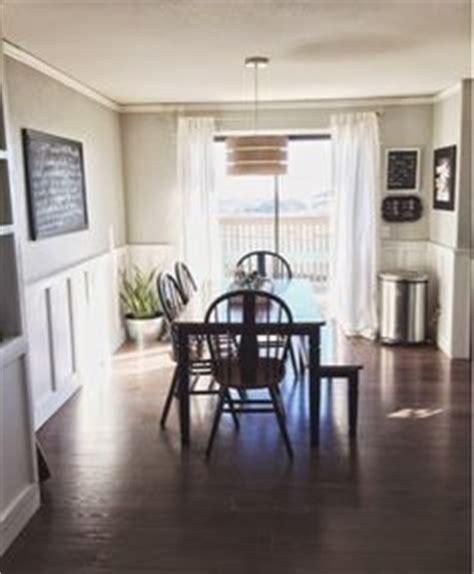 fresh bi level house interior design 1000 images about kitchen ideas on pot racks
