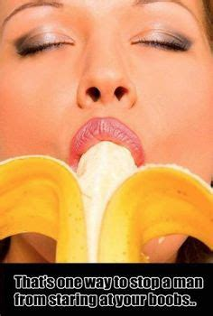 banana jokes top   quotes