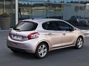 Photo Peugeot 208 : peugeot 208 picture 90120 peugeot photo gallery ~ Gottalentnigeria.com Avis de Voitures