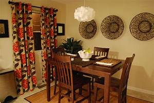 dining room With what kind of paint to use on kitchen cabinets for pier 1 mirror wall art