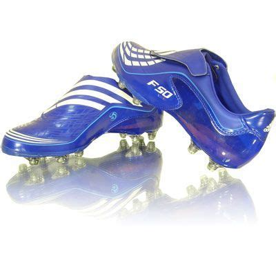 boots   adidas  tunit soccer boots  sold