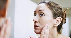 Массаж для лица от морщин отзывы фото до и после