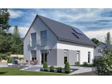Immobilienmakler Eckental  Eismann & Kollegen