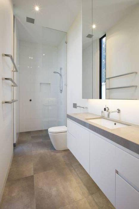 stylishly inviting  bathroom design inspirations divesanddollarcom bathroom floor