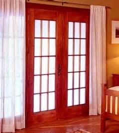 hinged patio doors hinged patio doors hinged patio doors