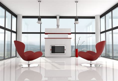 simple living room interior design the most simple living room interior design