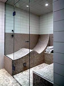 50 Bathroom Design Ideas For Your Inner Balance Interior