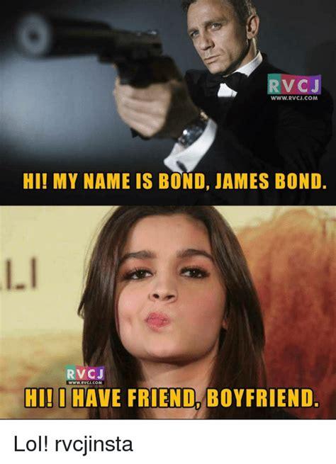 funniest james bond memes     laugh hard