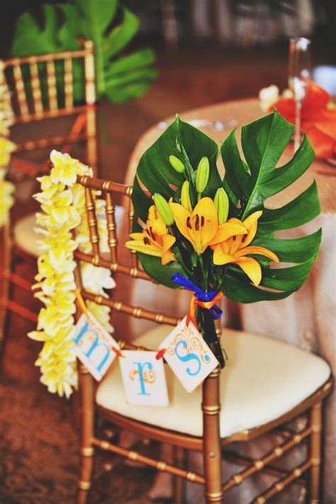 80 Beautiful Hawaii Destination Wedding Ideas Happyweddcom