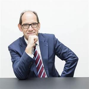 Jean Laurent Granier : photographe corporate sylvie humbert ~ Medecine-chirurgie-esthetiques.com Avis de Voitures
