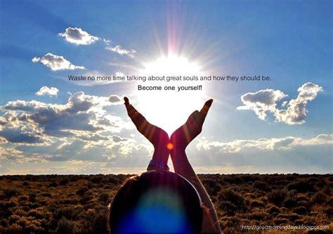 Self Improving Inspiring Quotes: Beautiful Inspiring ...