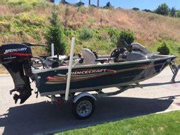 Fishing Boat Rentals Kelowna Bc by Wood Lake Fishing Boat Rentals Winfield Bc
