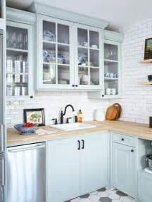 light blue kitchen ideas gallery for gt light blue kitchen cabinets