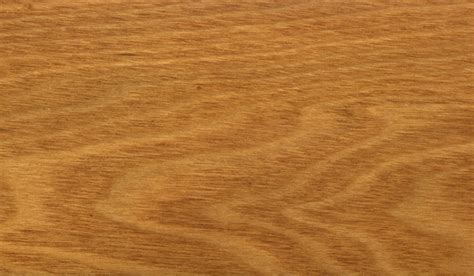 custom cabinetry woodwork  finishing  kitchen