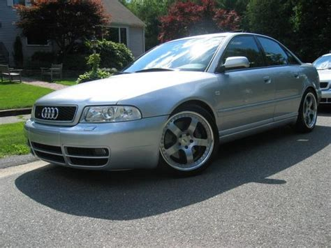 how to work on cars 2002 audi s4 on board diagnostic system shuds4 s 2002 audi s4 in lexington ma