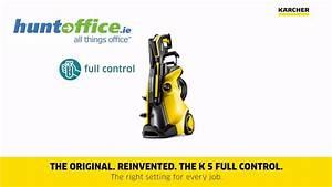 Karcher K7 Premium Full Control : karcher k7 premium full control home pressure washer ~ Dailycaller-alerts.com Idées de Décoration
