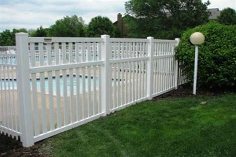 vinyl fence cost how much does a backyard fence cost 28 images how much does it cost to fence a yard with
