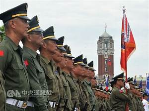 Military pension reform aims to encourage longer service ...