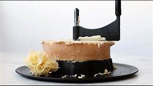 Käsehobel Tete De Moine : tete de moine girolle youtube ~ Watch28wear.com Haus und Dekorationen