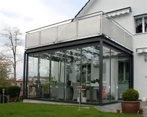 wintergarten auf balkon wintergarten auf balkon baugenehmigung inspiration design familie traumhaus