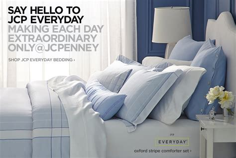 jcpenney home sale catalog curtains