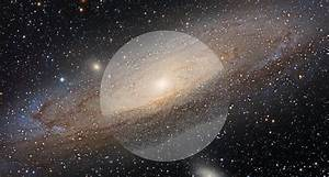 Astro Chart Do The Physical Planets Hold Clues Into Their Meaning As