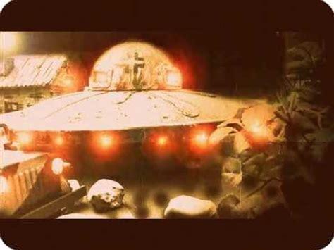 nazi ufo compilation ww secret weapons adolf hitler ss