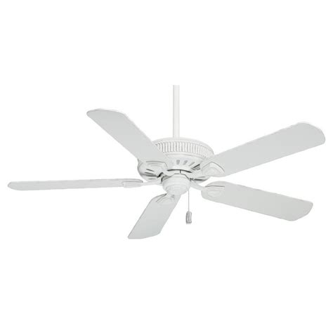 lowes flush mount white ceiling fans ceiling fan chain switch repair gent lowes flush mount