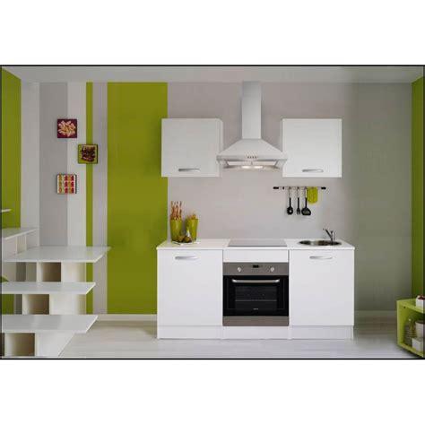 leroy merlin meubles de cuisine meuble de cuisine blanc leroy merlin