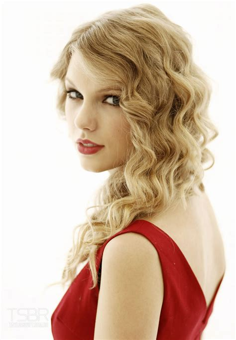 taylor swift taylor swift photo  fanpop