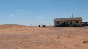 eeop short form eeop sand dunes environmental education outreach program