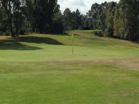 Boat Of Garten Golf Club  All You Need To Know Before You