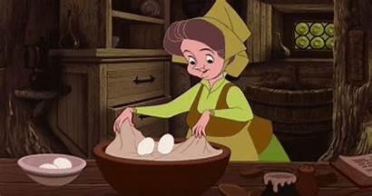 Cooking Tips Cake Gifs Sleeping Beauty Christmas