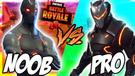 how to play like a fortnite god tips and tricks quot season