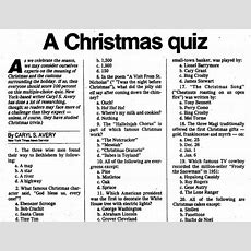'oh Christmas Tree' History Of Christmas Trees, Lights & Décor