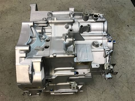 acura tl   remanufactured automatic transmission