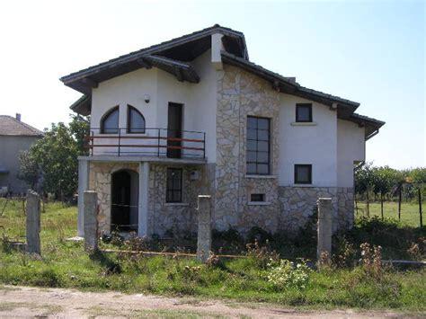 Häuser Kaufen Linz Land by Immobilien In Bulgarien Zum Verkaufen Wohnungen Und