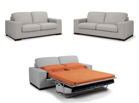 Italian Sleeper Sofa italian sleeper sofa sofa ideas contemporary chair beds