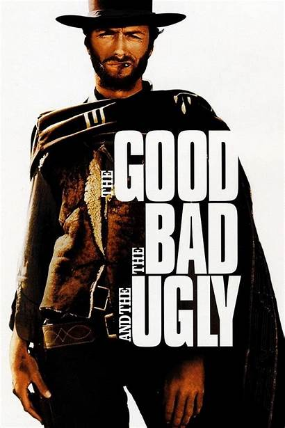 Ugly Bad 1967 Movies Showing