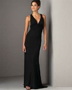 black tie wedding guest dresses memes With black tie dresses for wedding