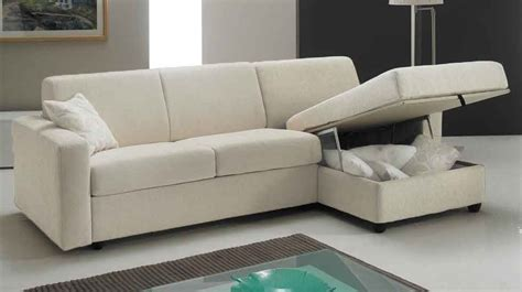 canapé prix cassé canapé lit angle reversible couchage 120 cm tissu direct