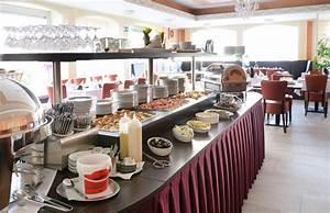Frühstücken In Augsburg : caf spring augsburg konditorei confiserie ~ Watch28wear.com Haus und Dekorationen