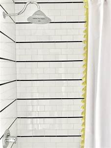 two reasons why subway tile kitchen two reasons subway With two reasons subway tile backsplash best choice