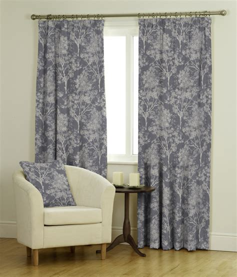 wide and bay window curtains providing to get
