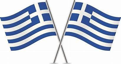 Greek Flag Clip Illustrations Flags Similar