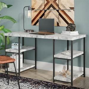 Trent Austin Design U00ae Bureau Micaela Et Commentaires
