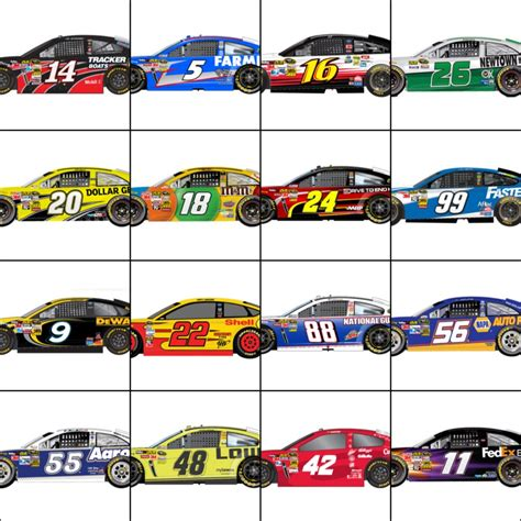 Sprint Unlimited At Daytona Gen6 Nascar Paint Schemes. Decorative Hardware For Garage Doors. Home Decorators Vanity. Christmas Stocking Tree Decoration. Seattle Room For Rent. Outdoor House Decorations. Living Room Furniture Design. Hotel Rooms In Washington Dc. Carolina Panthers Room Decor