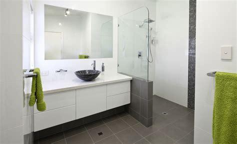 bathroom ideas perth bathrooms greendesign