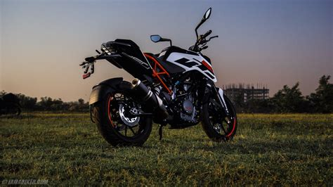 Ktm Rc 250 Hd Photo by Ktm Rc 200 2018 Wallpapers Wallpaper Cave